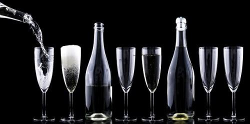 pixabay-celebrate