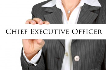 Account Control Technology Holdings, Inc. Announces Leadership Change