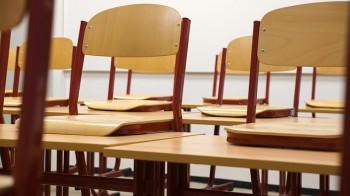 Encore Capital Group Announces Second Year of Community College Scholarship Program