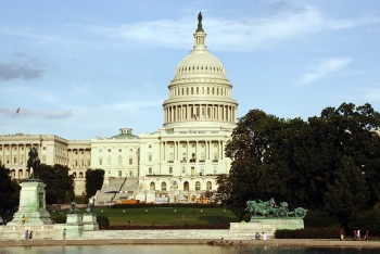 House Committee Approves Dodd-Frank Replacement Bill