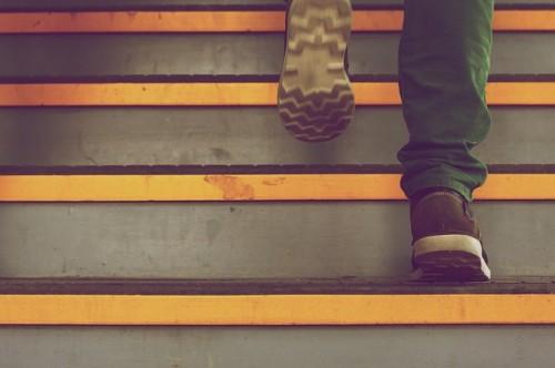 pixabay-corporate-ladder-promotion-steps