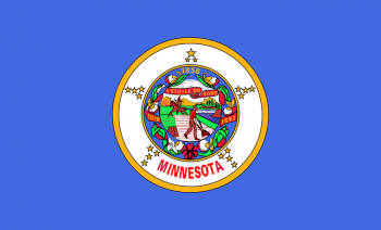Minnesota's Automatic Dialing Statute: You May be Liable for Calling a Wrong Number in Minnesota