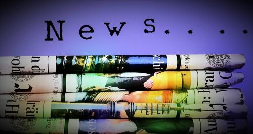 pixabay-news