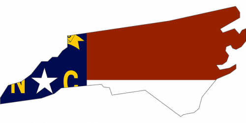 pixabay-north-carolina
