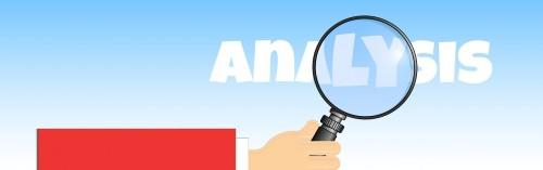 pixabay-report-analysis-horizontal