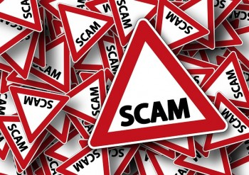 FTC Announces Suits Against Student Loan Debt Relief Scams