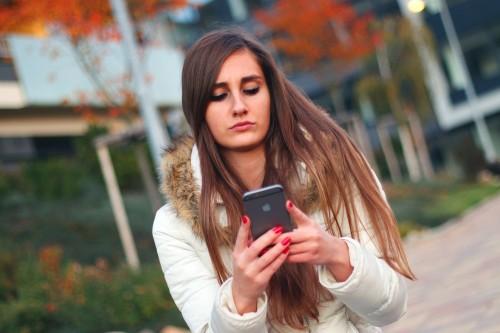 pixabay-smartphone