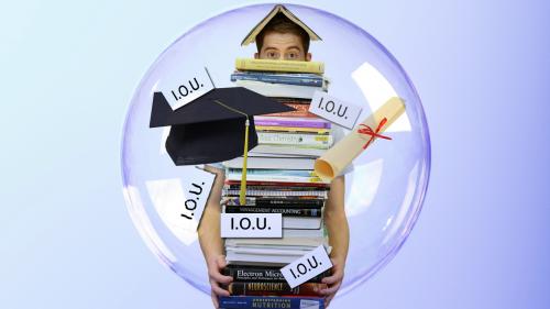pixabay-student-loan