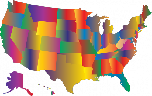 pixabay-united-states-map-state-laws