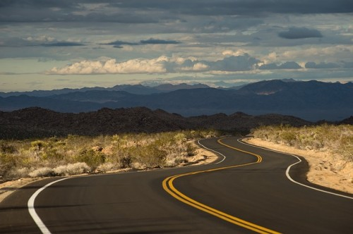 pixabay-winding-road-curve-twist-long