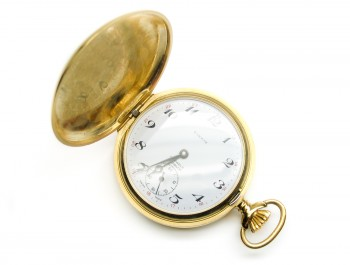 Past is Prologue – Step Back in Time to 2008′s Healthcare Collections Landscape