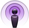 podacst-icon