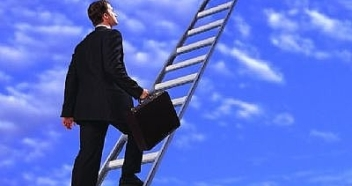 promotion-climbing-ladder