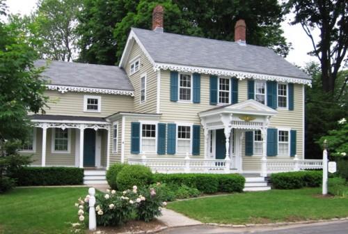 real estate, ownership, homeowner