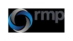 rmp_logo_rgb