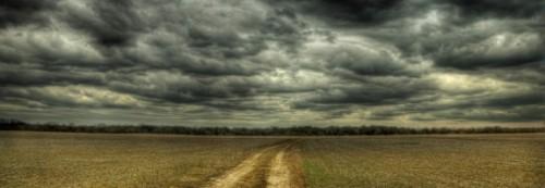 road-into-a-storm