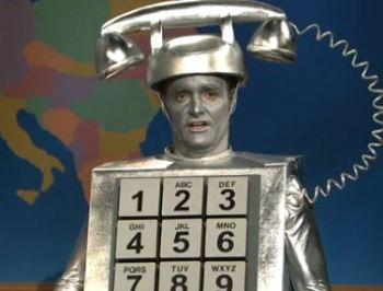 robo-calls-phone
