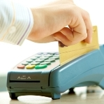 running-creditcard