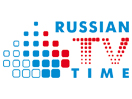 russian_tv_time