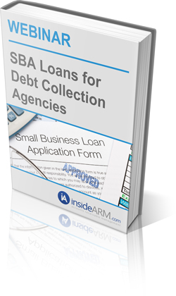 sba-loans-webinar-product-image-big
