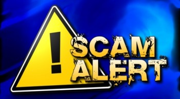 Better Business Bureau Warns of Specific Scam Debt Collector