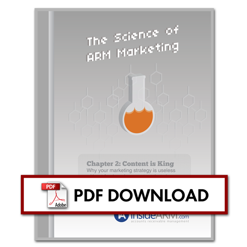 science-of-arm-marketing-cover