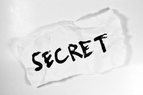 pixabay-secret