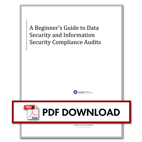 security-compliance-audits-cover