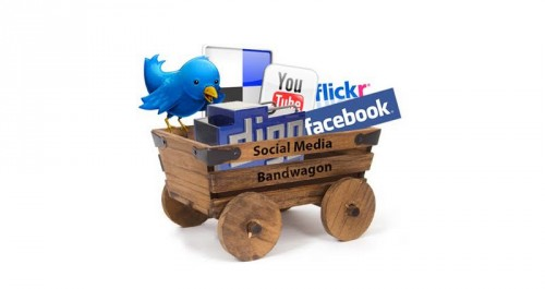 social-media-bandwagon