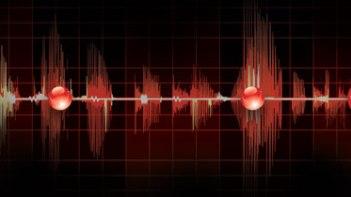 sound-voice-wave