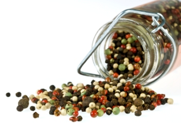 spices-in-a-jar