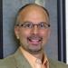 Steve Scibetta,  Ontario Systems