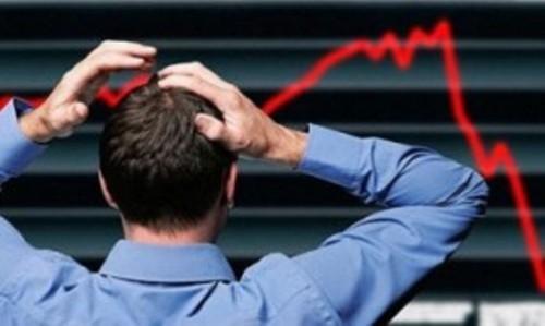 stock-market-crash-150x150