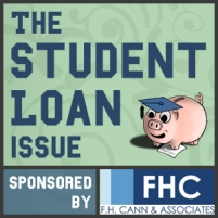 The Student Loan Issue
