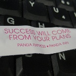 success-fortune