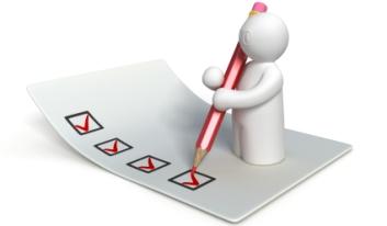 take-a-survey