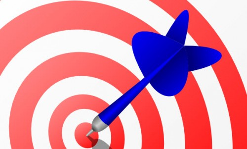 target-cropped