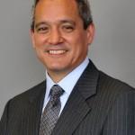 Tomio Narita, Simmonds & Narita LLP