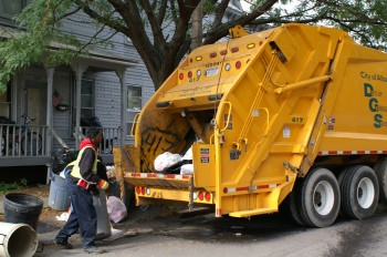 Garbage Collectors Guide to Successful Healthcare Collections