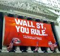 wall-street-you-rule