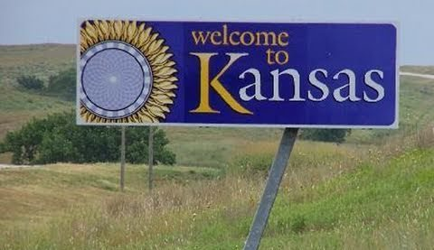 welcome-to-kansas