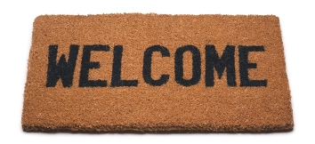 welcome_mat