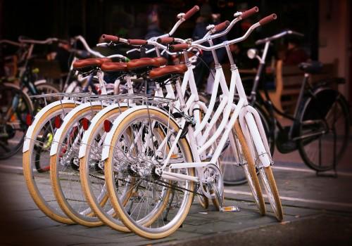 pixabay-bike-bicycle-charity