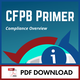 Thumbnail - CFPB Primer: Compliance Overview