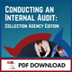Thumbnail - Conducting an Internal Audit: Collection Agency Edition