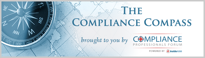 Compliance Compass Header