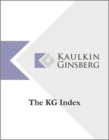 2017-09 KG Index