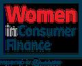 Women in Consumer Finance 2021 [Image by creator Editor from insideARM]