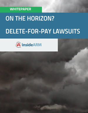 Delete for Pay Whitepaper Cover Thumbnail