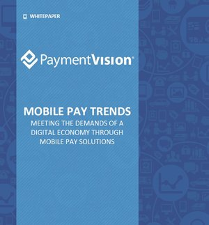 Autoscribe-WP-Mobile-Pay-Trends-Thumb